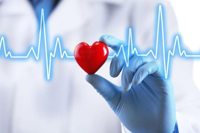 心内科专家提醒:春节期间血压要控制 切勿擅自停药