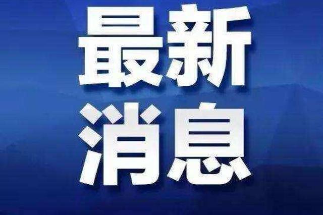 黑龙江省代表团召开全体会议 推选张庆伟为代表团团长 胡昌升