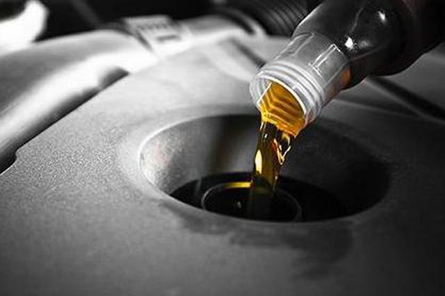 重拳出击!哈市开展成品油市场专项整治