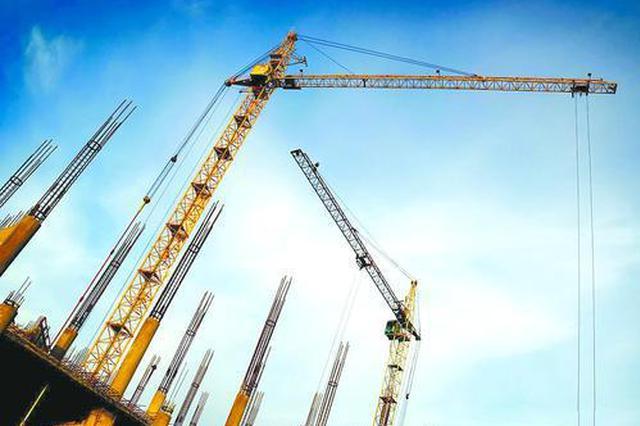 方便快捷!黑龙江探索实行建设工程类企业资质告知承诺制