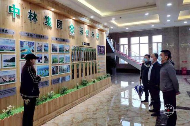 商务楼宇宽带接入不许私自设槛!黑龙江省117处商务楼宇完成接