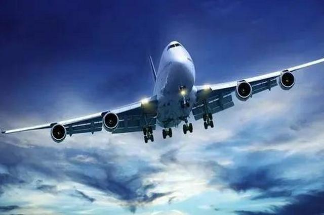 哈尔滨机场10月31日启用冬航季航班时刻