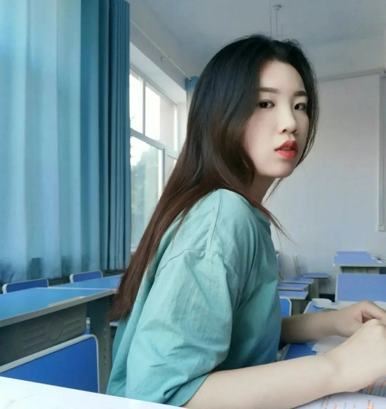 青媒·纪念日||青媒六周岁生日快乐!