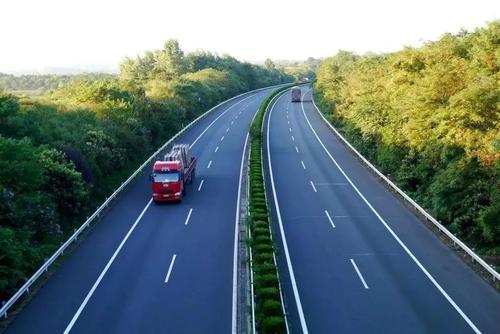 10月21日至11月5日 哈尔滨绕城高速部分路段临时封闭