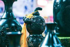 """""""首届极速黑龙江时时彩-黑龙江时时彩官方冰雪非遗节""""在哈开幕"""