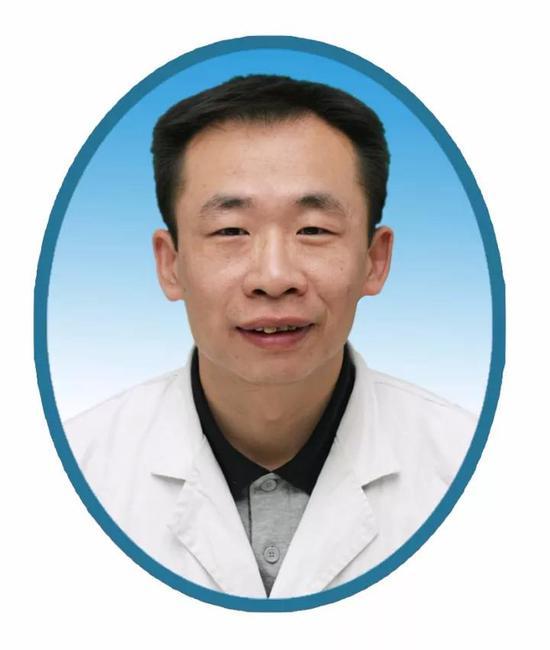王春明 (风湿免疫科 主任)