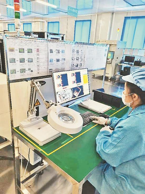 黑龙江301家省科技创新券服务机构入库