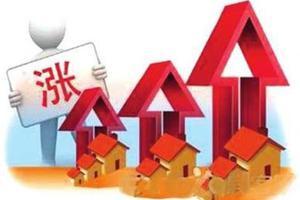 3月哈市新房价格同比涨11.1% 在70个大中城市中排第5