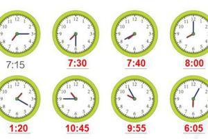 时间都去哪儿了?第二次全国居民时间利用调查启动