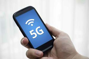 中日韩就合作开发5G及降低三国间漫游费达成一致