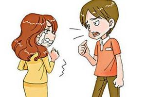 月薪5000小伙每月给父母千元遭女友反对 网友吵翻