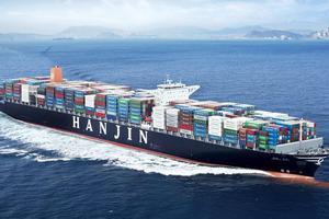 """哈尔滨进出口商品卫生检疫""""证照""""可以网上办"""