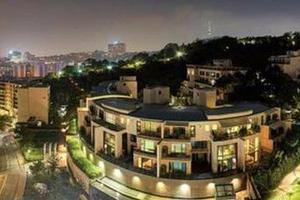 BTS成员购千万豪宅 一次付清房款暴露土豪身份