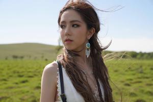唯一上榜中国女歌手!邓紫棋入选BBC百大女性