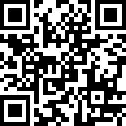 识别二维码,进入微信投票