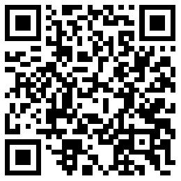 识别二维码,进入微博投票