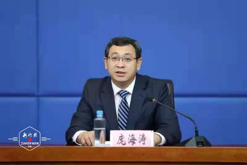 黑龙江省高位推动综合施策 全面保护黑土地
