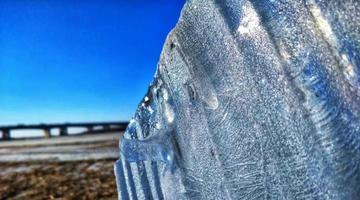 哈尔滨的冷是热气腾腾的冷