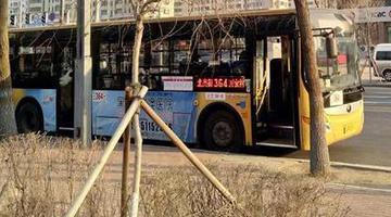 新香坊北站公交指南来了