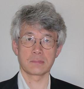 日本北海道大学农学院教授贵岛祐治参与第二届中国·黑龙江国际大米节品评品鉴