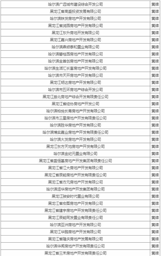 沧州宇力管件有限公司