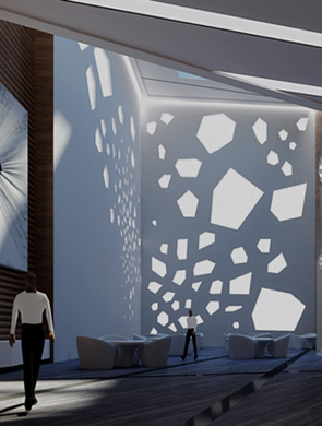 黑龙江省博物馆将在太阳岛建新馆