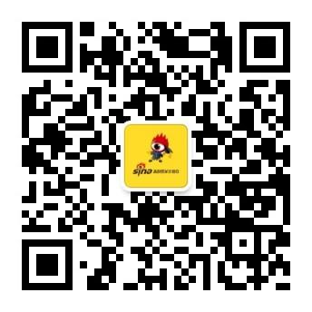 黑龙江新浪教育频道