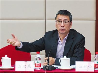 新京报记者 陶冉 摄