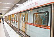哈地铁2号线19站出入口地址公布