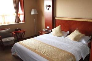 在酒店主动开房62%为女性?男性主动观念被颠覆