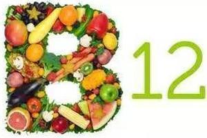 男子吃5年素食致精神异常 医生:缺维生素B12