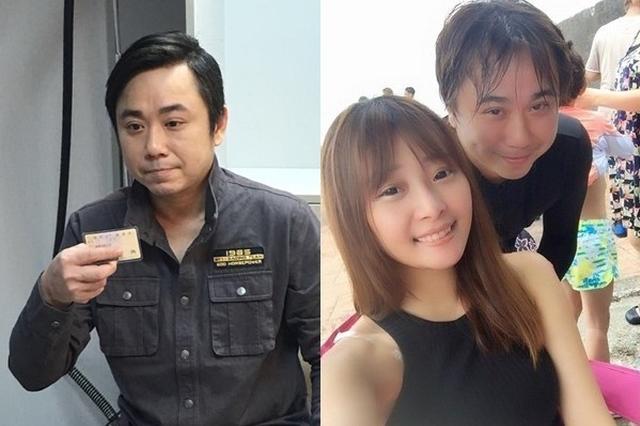 小彬彬6年婚姻情断宣布离婚 萌萌彬监护权归女方