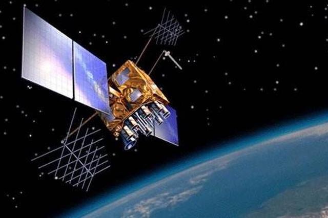 中国航天五院致谢 哈工大助力中星十六号卫星研制