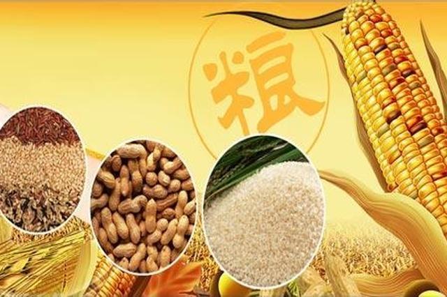 龙江县李大娘上午刚收5万卖粮款下午就被盗走了