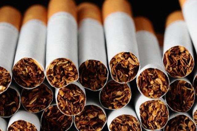 黑龙江烟草工业有限责任公司不断推进品牌转型升级