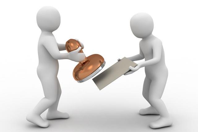 哈尔滨取消各级人社部门加盖备案章工作程序