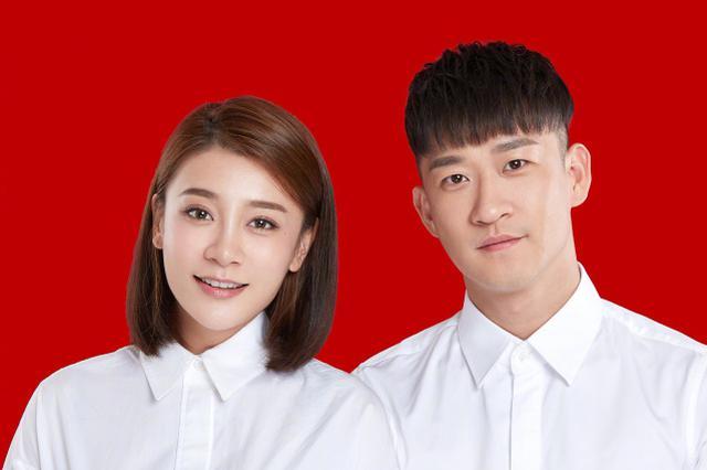 经纪人再证曹云金已升级当爹:宝宝出生后办婚礼