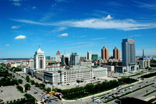 大庆11条道路列入今年维修改造计划 9月底前完成