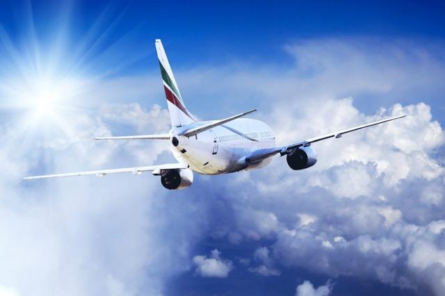 正月初七至十一 三亚至哈尔滨经济舱机票基本售罄