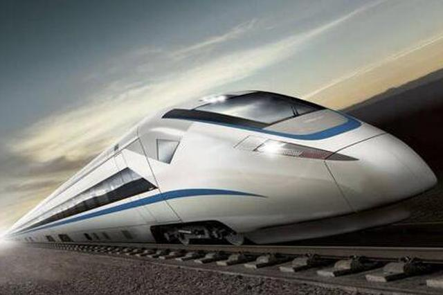 哈市近日加开多趟临客 至沈阳、北京等方向