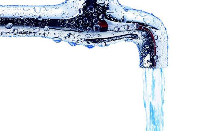 去年黑龙江省水质明显改善Ⅲ类及以上比例66.1%