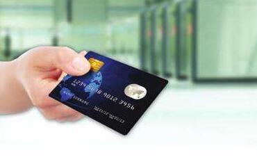 新型支付方式测试中 冰城将能刷手机银行卡乘地铁
