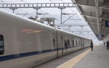 3月20日至4月中上旬哈尔滨加开至抚远临客