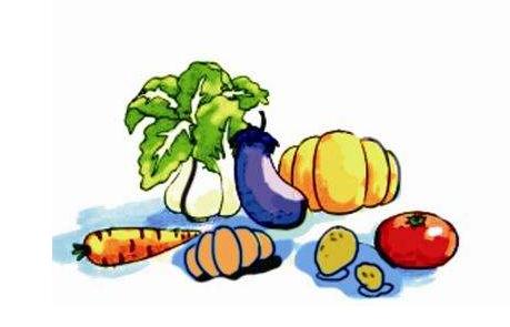 2017黑龙江农产品出口贸易额8.64亿美元 同比增长10%