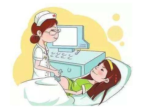 龙江将开展妊娠风险筛查与评估 高危孕产妇专案管理