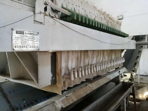 """鸡西七台河三家污水处理设施带""""病""""运行 被要求整改"""