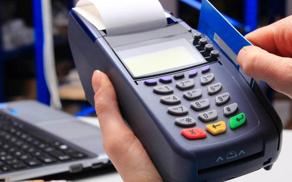 春节哈市市民刷卡消费20.4亿 购房买车消费增速居首