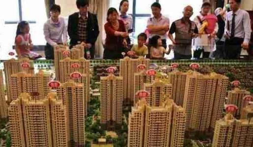 重磅!长沙市内五区七成新房将采用全装修建设交付