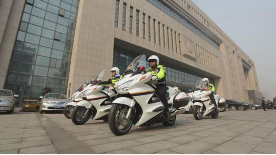 《株洲公安这两年》——株洲公安警务改革系列报道之五