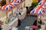 英伦购物节盛大开启